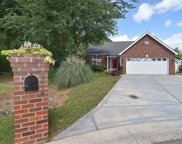 4218 Compton  Court, Indian Trail image