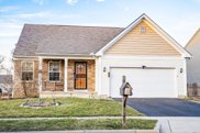 7568 Witch Hazel Drive, Canal Winchester image