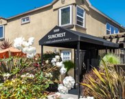 3060     Suncrest Drive, Normal Heights image