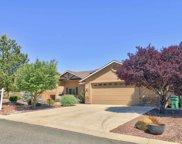 7878 E Bramble Berry Lane, Prescott Valley image