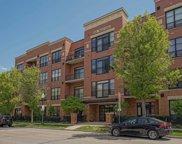 615 W Main St Unit 310, Madison image