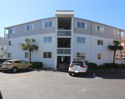 6302 Ocean Blvd. N Unit E-3, North Myrtle Beach