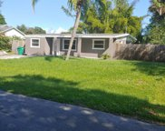 3828 St Francis Road, Fort Pierce image