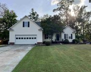 12 Wyncliff Courty, Irmo image