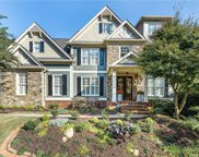 509 Wooded Mountain Trail, Canton image