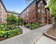 3747 N Pine Grove Avenue Unit #3, Chicago image