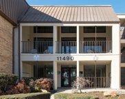 11490 Audelia Road Unit 223, Dallas image