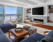 11770 Pacific Coast Highway Unit #O, Malibu image
