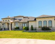 9330 Clevenger Rd, Odessa image