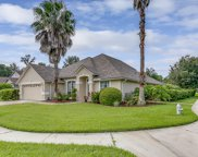 2319 RIVER BOAT CT, Fleming Island image