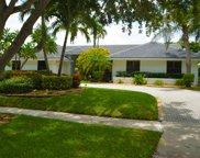 2819 Embassy Drive, West Palm Beach image