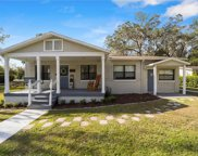 638 Se 30th Avenue, Ocala image