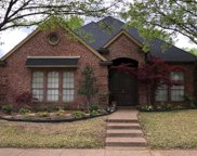 4712 Lakeshore Court, Colleyville image