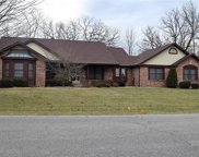 3439 Bluff View  Drive, St Charles image