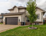 141 Wilson  Drive, Fort McMurray image