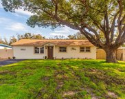 10881 108th Street, Seminole image