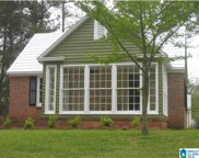 118 Parkway Drive, Trussville image