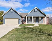 S68W19016 Derby Ct, Muskego image