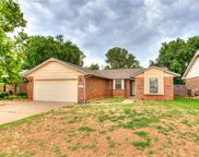 617 Coopers Hawk Drive, Norman image