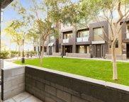 6605 N 93rd Avenue Unit #1021, Glendale image
