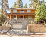26690     Timberline Drive, Wrightwood image