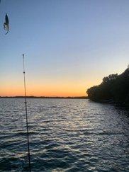 W10181 Hickory Bay Rd, Fox Lake image