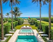 7725 Atlantic Way, Miami Beach image