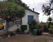 923   N Leland Avenue, San Pedro image