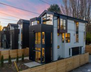 6420 SW Admiral Wy, Seattle image