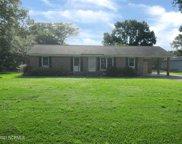 5145 Carr Drive, Grifton image