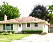 733 Greenview Avenue, Des Plaines image