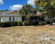 10915 Piccadilly Road, Port Richey image