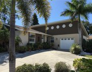 1201 Crossbow Lane, Tarpon Springs image