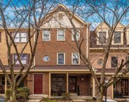 12342 Sour Cherry   Way, North Potomac image