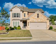 1998 Lakeview Bend Way, Buford image
