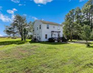 3445 Severn River Road, Gloucester Point/Hayes image