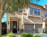 2930 Royal Oaks Crest, Houston image