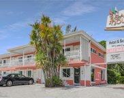 12100 Gulf Boulevard, Treasure Island image