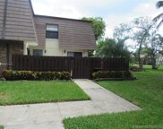 2510 Nw 99th Ave Unit #2567, Coral Springs image