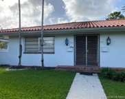 740 Benevento Ave Unit #740, Coral Gables image