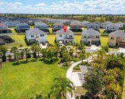 1720 Sawyer Palm Place, Kissimmee image