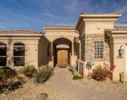 3746 N Winifred Way, Lake Havasu City image