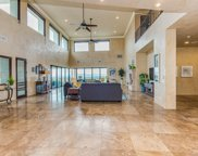 5427 E Wonderview Road, Phoenix image