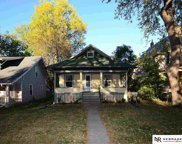 739 S 30th Street, Lincoln image