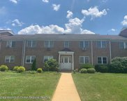 35 Manchester Court Unit H, Freehold image