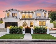 5173 Collett Avenue, Encino image