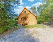 601 Whites School Road, Sevierville image
