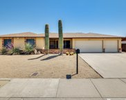 12839 N 51st Drive, Glendale image
