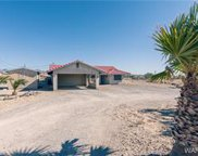 4314 S Moon Mountain Way, Fort Mohave image