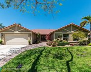 1046 NW 108th Ln, Coral Springs image